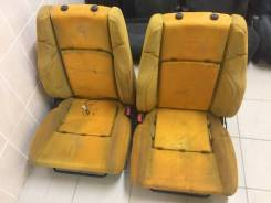 Каркас сиденья. Toyota Caldina, AT191, AT191G, ST191, ST191G, ST195, ST195G, ST198, ST198V