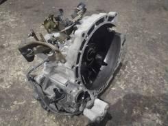 МКПП. Mazda Atenza, GG3P, GG3S, GGEP, GGES Двигатели: L3VDT, L3VE, LFDE, LFVE