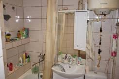 1-комнатная, улица Кавказская 20. 8км, агентство, 37,7кв.м.