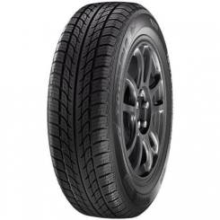 Tigar Touring, 165/65 R14 79T