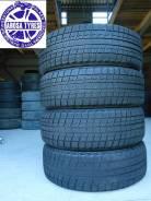 Bridgestone Blizzak Revo1. Зимние, 2007 год, 20%, 4 шт