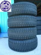 Bridgestone Blizzak Revo2. Зимние, 20%, 4 шт. Под заказ