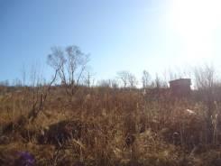"""Земельный участок в СНТ""""Золотое Кольцо""""!. 2 034кв.м., собственность"""