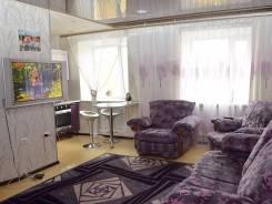 2-комнатная, аллея Труда 56. Центральный, 53кв.м.