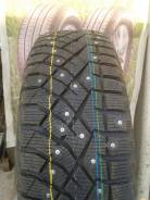 Nitto Therma Spike TOYO, 195/65 R15