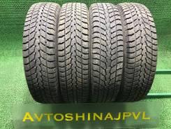 Toyo Winter Tranpath S1. Зимние, без шипов, 2008 год, 10%, 4 шт
