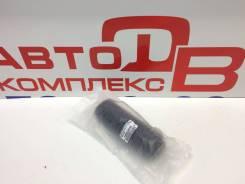 Пыльник амортизатора Nissan Almera/Tino/Cefiro М14