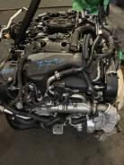 Двигатель 306DT Land Rover 3.0 комплектный наличие