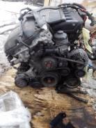 Двигатель в сборе. BMW 5-Series, E60, E61 Двигатели: M47D20TU, M47D20TU2, M47TU2D20, M54B22, M54B25, M54B30, M57D25TU, M57D30OL, M57D30TU, M57D30TU2...