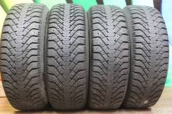 Goodyear Ultra Grip 500, 215/70 R16