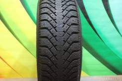 Goodyear Ultra Grip 500, 185/65 R14