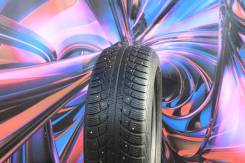 Gislaved Nord Frost 5, 175/65 R14