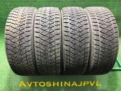 Bridgestone Blizzak DM-V2, (9534ш) 225/65R17