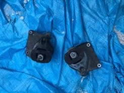 Подушка двигателя. BMW 5-Series, E60, E61 Двигатели: M47D20TU, M47D20TU2, M47TU2D20, M54B22, M54B25, M54B30, M57D25TU, M57D30OL, M57D30TU, M57D30TU2...