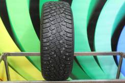 Continental IceContact 2, 215/50 R17