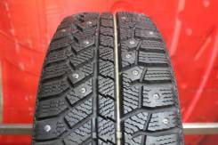 Continental ContiWinterViking 2 Run Flat, 205/55 R16