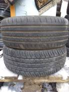 Continental SportContact 2, 205/55 R16