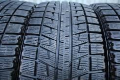 Bridgestone Blizzak Revo2. Зимние, без шипов, 5%, 2 шт