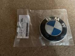 Эмблема. BMW: Z1, Z3, X1, 1-Series, 5-Series Gran Turismo, X6, X3, Z4, X5, X4, 6-Series, 3-Series, 4-Series, 7-Series, 5-Series N20B20, N46B20, N47D20...