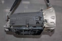 АКПП. Mercedes-Benz: GLK-Class, S-Class, M-Class, R-Class, CLC-Class, E-Class, SL-Class, Vito, CLK-Class, Viano, V-Class, SLK-Class, CLS-Class, C-Clas...