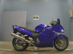 Honda CBR 1100XX. 1 100куб. см., исправен, птс, без пробега. Под заказ