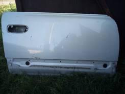 Дверь боковая передняя правая Toyota Crown majesta jzs147 149 uzs147