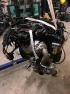 Двигатель N47D20D BMW X1 2.0 наличие