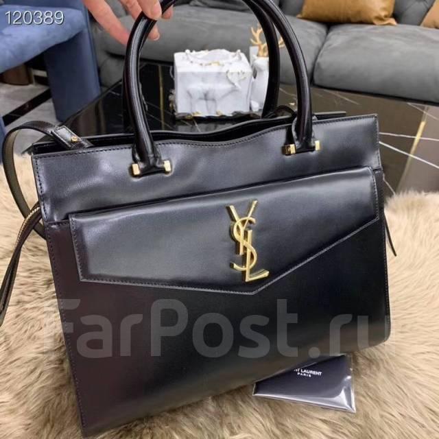 9d20920f743c Женская сумка YSL premium качество - Аксессуары и бижутерия во ...