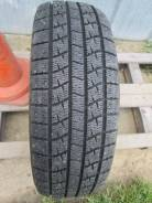 Kumho Ice power KW 21, 175/65 R14