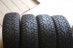 Gislaved Nord Frost 3, 205/55 R16