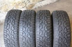 Gislaved Nord Frost 3, 195/65 R15