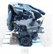Двигатель в сборе. Rover: 75, 14, 25, 45, 400, 600, Mayfair, 800, 416, Streetwise, Maestro, MGF, 200, Mini, Montego 11, K2D, 14, K2F, K4F, 16, 18, K4K...