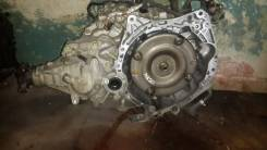 Продается АКПП на Nissan MR20DE RE0F10 4WD