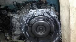 Продается АКПП на Nissan Avenir W11 SR20DE RE0F06V-FP54