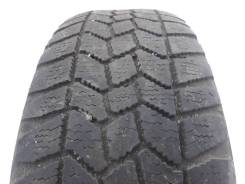 Goodyear UltraGrip Ice Navi, 195/65 R14