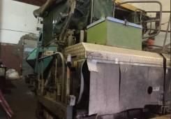 Vogele Super 1800. Продается Асфальтоукладчик гусеничный -159 ЕВ 9931