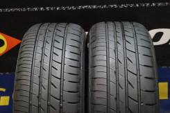 Bridgestone. Летние, 2016 год, 5%, 2 шт