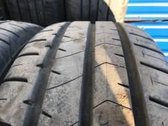 Bridgestone Ecopia NH100 RV. Летние, 2017 год, 5%, 4 шт