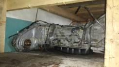 Продается АКПП на Mazda MPV LVLR WLT BM773