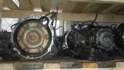 Продается АКПП на Toyota 3SFE A140E