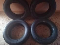 Bridgestone Blizzak. Зимние, без шипов, 2012 год, 20%, 4 шт