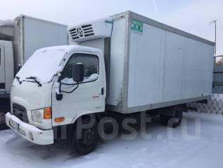 Купить грузовик ! Цены на грузовики 1, 3.5, 5, 10 тонн и более. Фото d5d5b3744b7