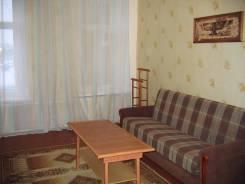Комната, улица 9-я линия В.О 18. Василеостровский, 21кв.м.