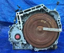 АКПП мм7А для Хонда Аккорд 08-10 K24Z3 2,4л
