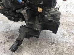 Контрактный АКПП RA7 4WD MGRA Установка Гарантия