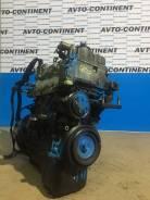 Двигатель QG18DE (Nissan)