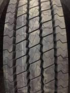 Dean Tires. Всесезонные, 2016 год, без износа