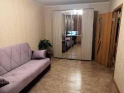1-комнатная, улица Садовая 16. РК Абсолют, 33кв.м.