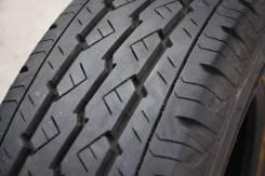 Bridgestone Duravis R670, 205/70R15Lt