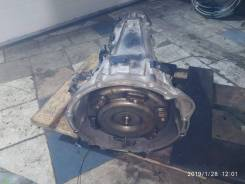 АКПП KIA Sorento 5-ступ. (A5SR1,2) Y6CA4D